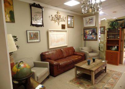b-Langstons-Antiques-Jacksonville-Florida (1)