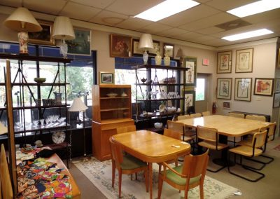 langstons retail shop b langston 39 s estate sales auctions real estate. Black Bedroom Furniture Sets. Home Design Ideas