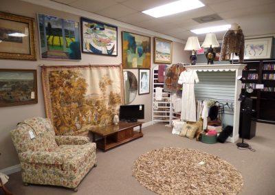 b-Langstons-Antiques-Jacksonville-Florida (3)