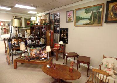 b-Langstons-Antiques-Jacksonville-Florida (4)