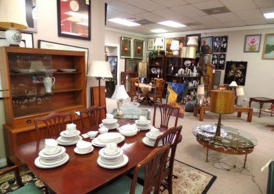 b-Langstons-Antiques-Jacksonville-Florida (7)