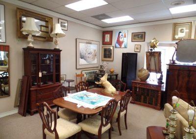 b-Langstons-Antiques-Jacksonville-Florida (9)