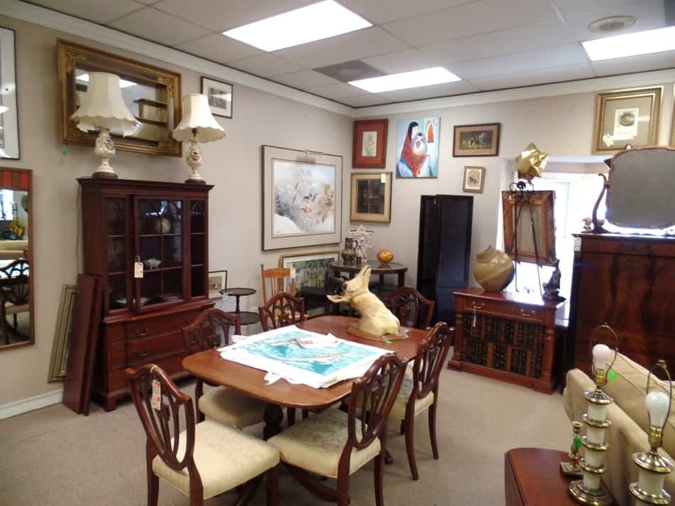 Langstons Retail Shop B Langston S Estate Sales Auctions